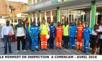 inspection_Cimencam_0.JPG