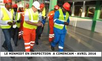 inspection_Cimencam_1.JPG