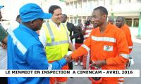 inspection_Cimencam_2.JPG